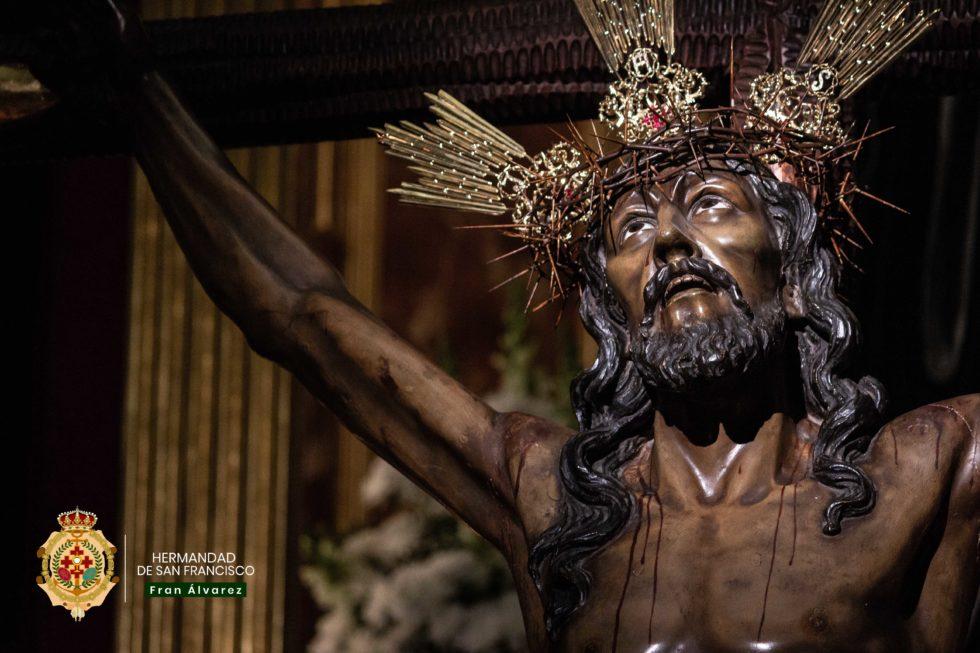 Fotografía: D. Francisco José Álvarez Montes
